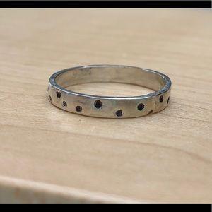 CBL Jewelry - 🎉✨NEW ITEMS ADDED MAR 2!!!!✨
